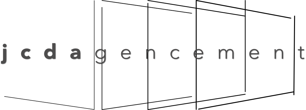 JCD Agencement