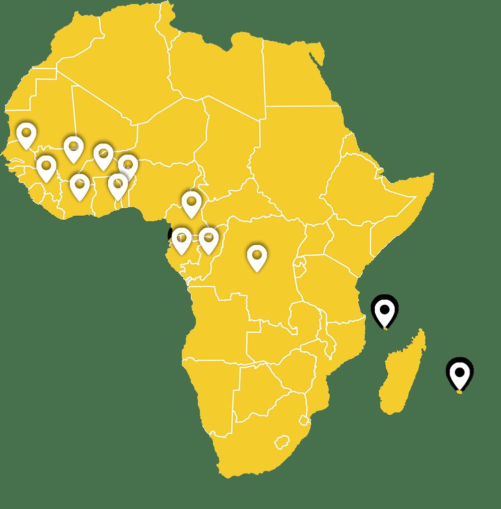 agencement-afrique