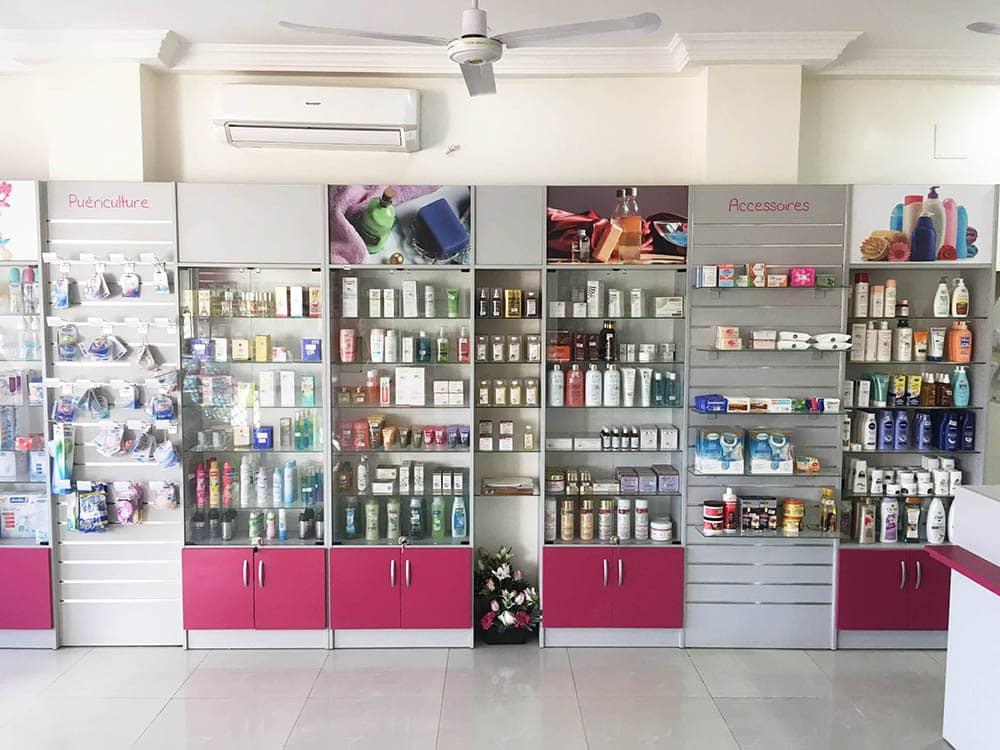 accessoire-puericulture-pharmacie-niger