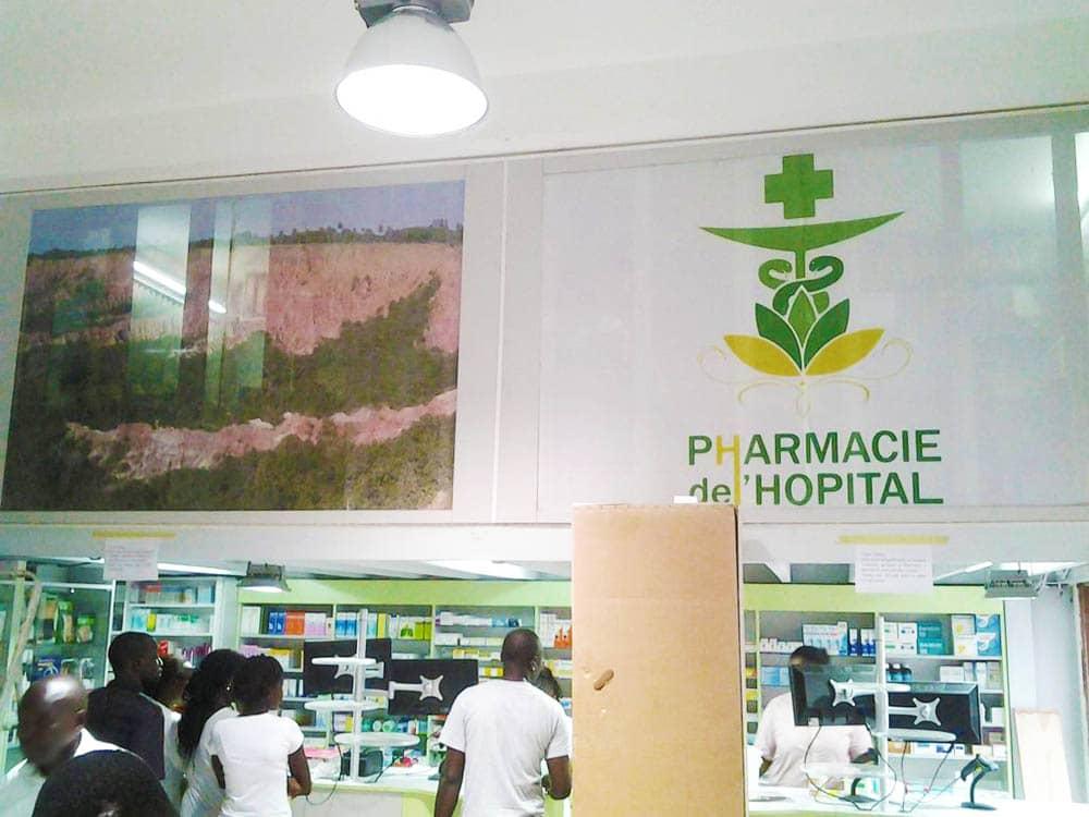 accueil-pharmacie-hopital-togo