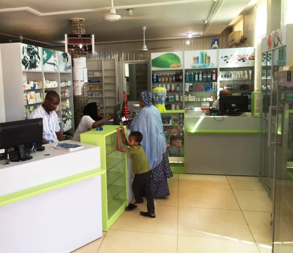 accueil-pharmacie-niger-le-complexe