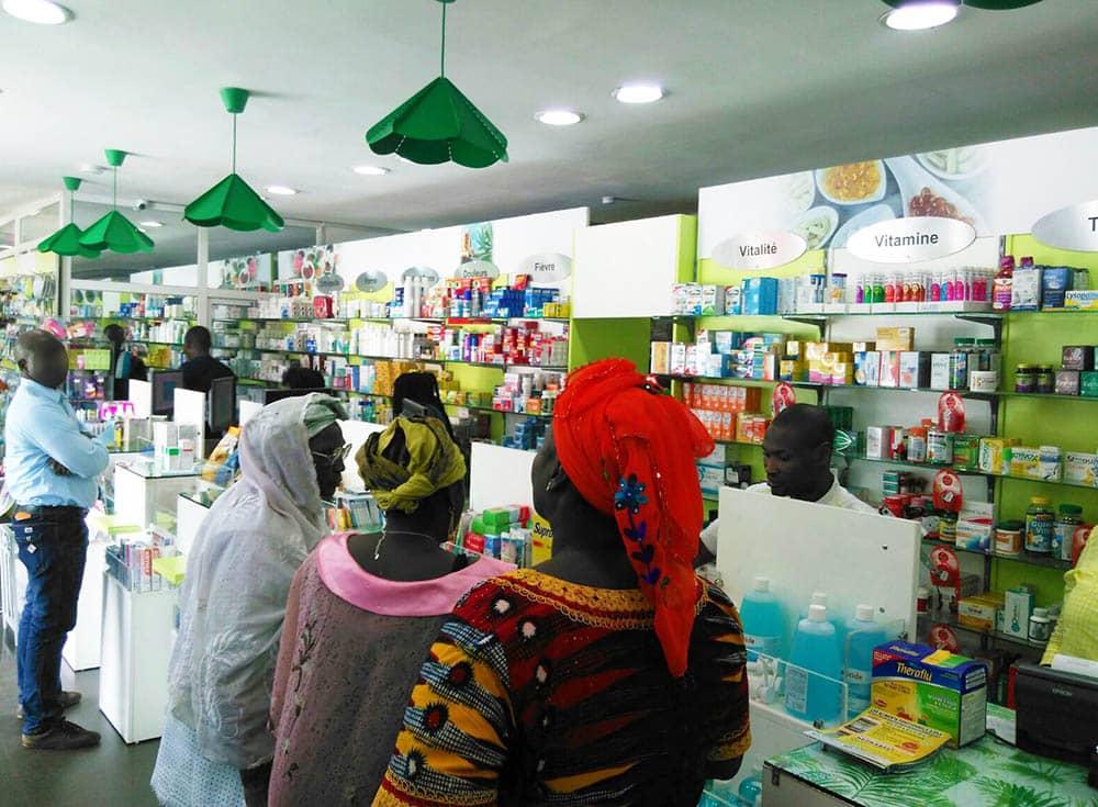 accueil-pharmacie-nouny