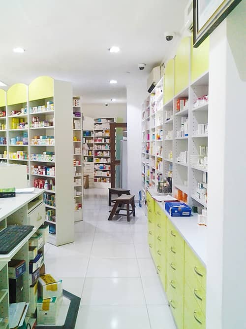 back-office-pharmacie-congo
