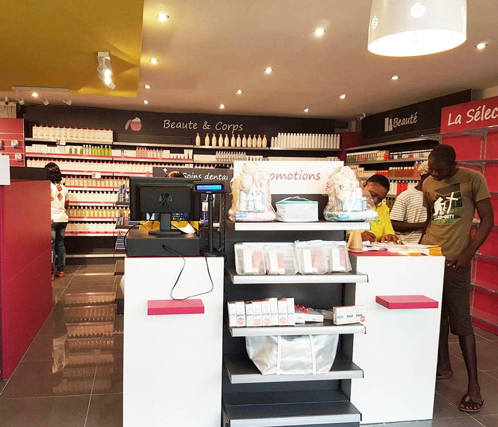 caisse-pharmacie-cameroun