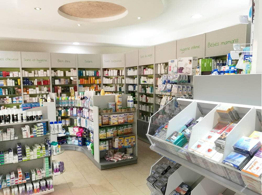 circulation-pharmacie-bamako-mali