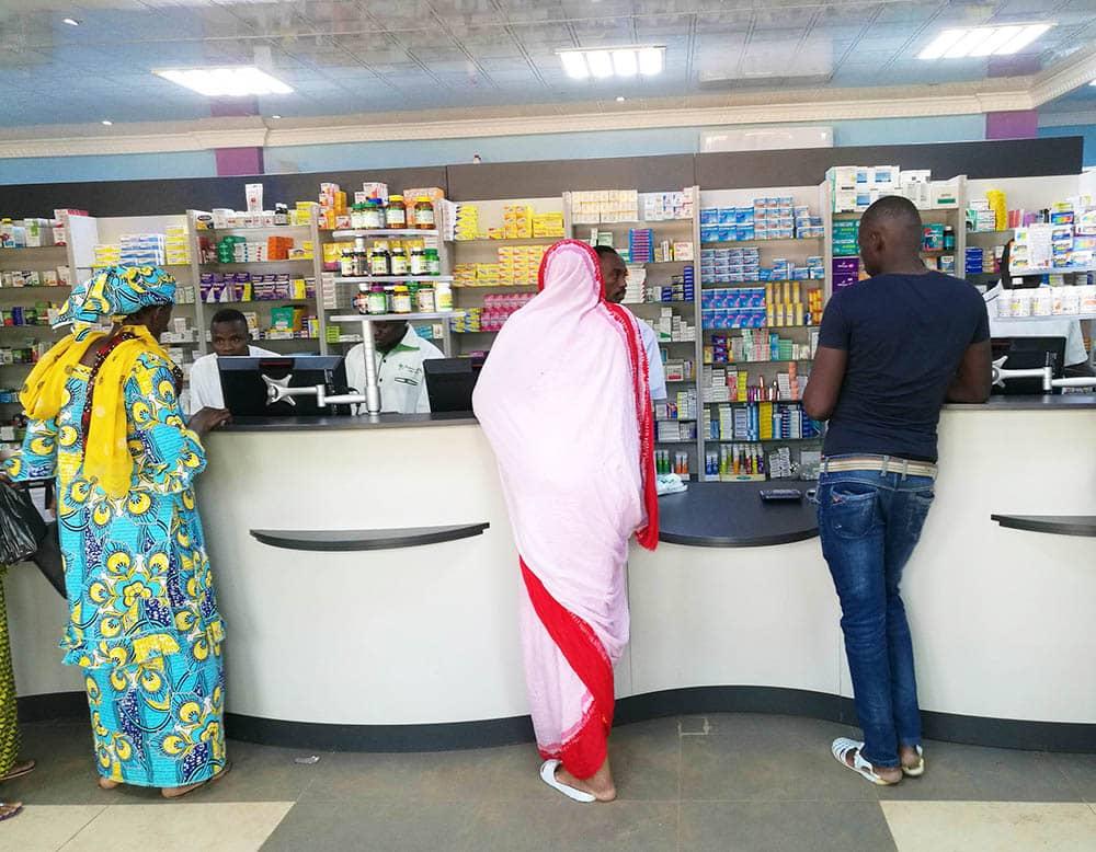 comptoir-agencement-africain