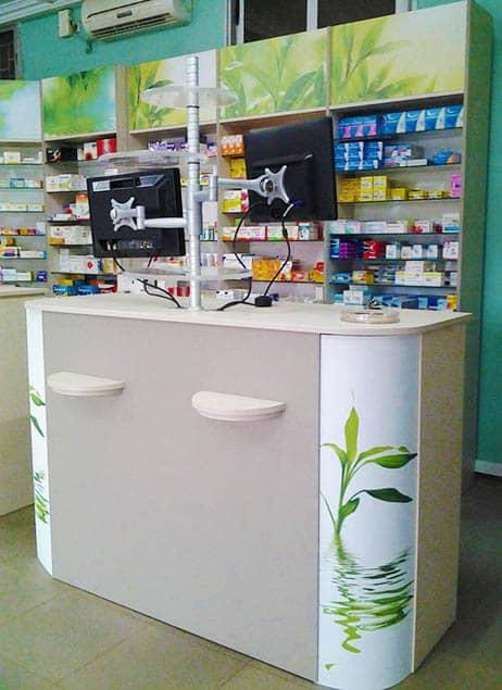 comptoir-double-pharmacie-togo