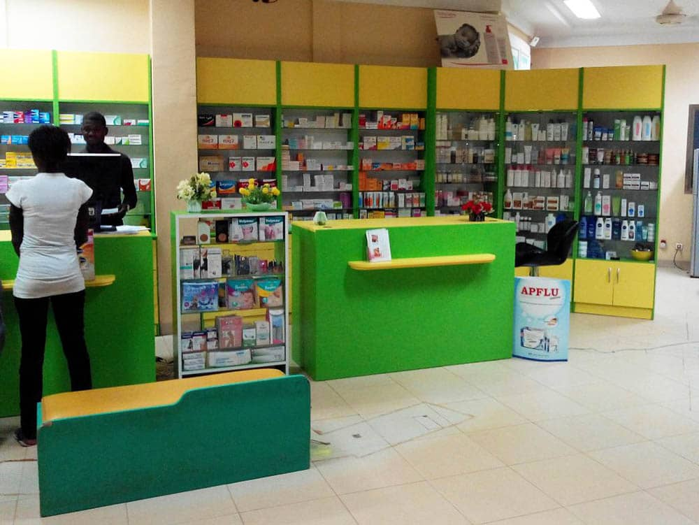 comptoir-double-pharmacie-burkinafaso