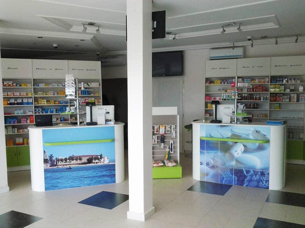 comptoir-intercomptoir-pharmacie-senegal