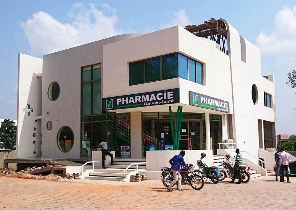 entree-pharmacie-kepto-togo