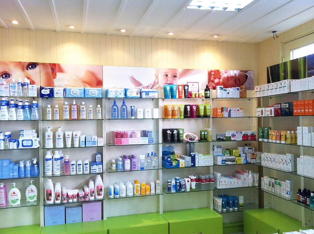 espace-bebe-pharmacie-congo