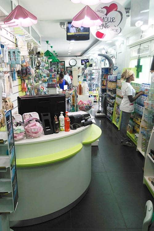 espace-bebe-pharmacie-nouny