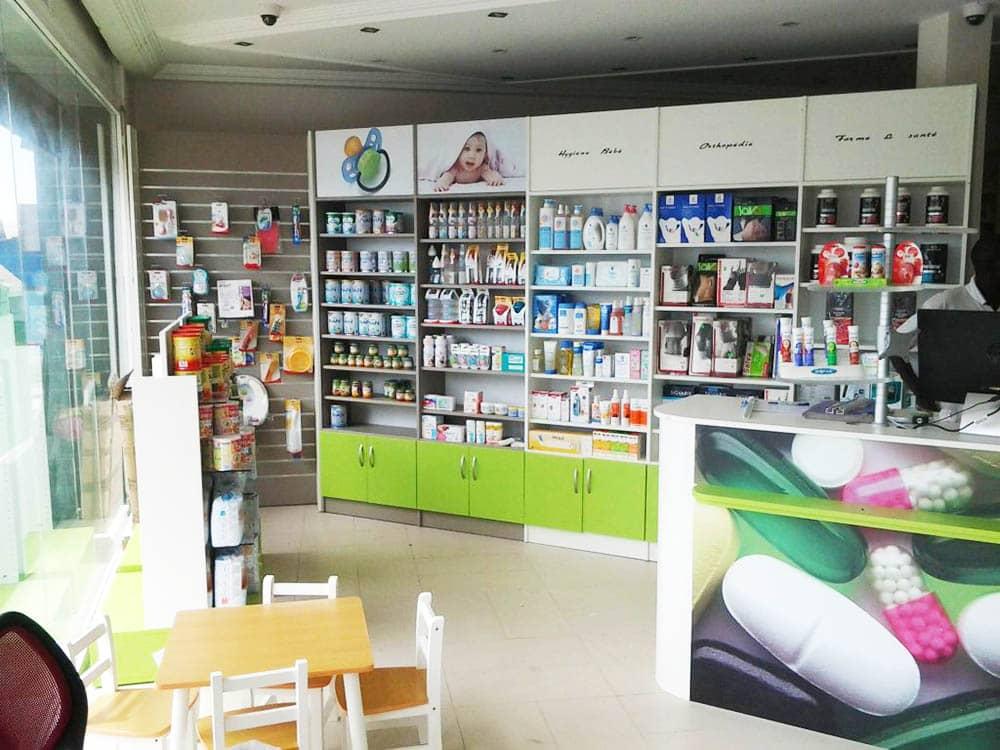 espace-enfant-pharmacie-senegal