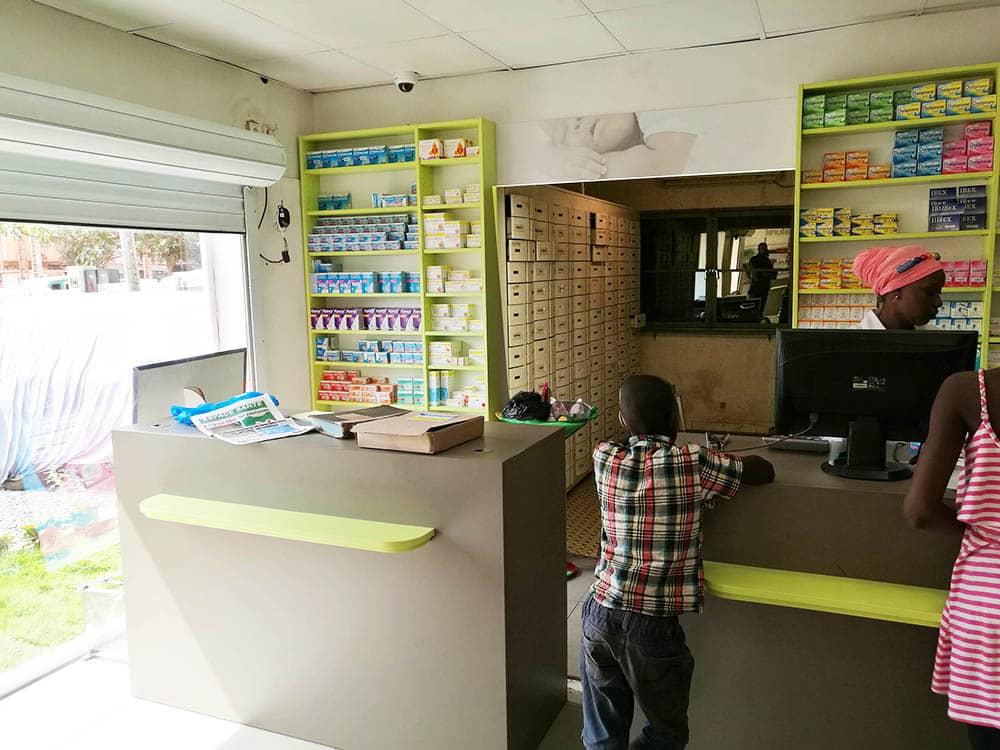 espace-sante-pharmacie-afrique