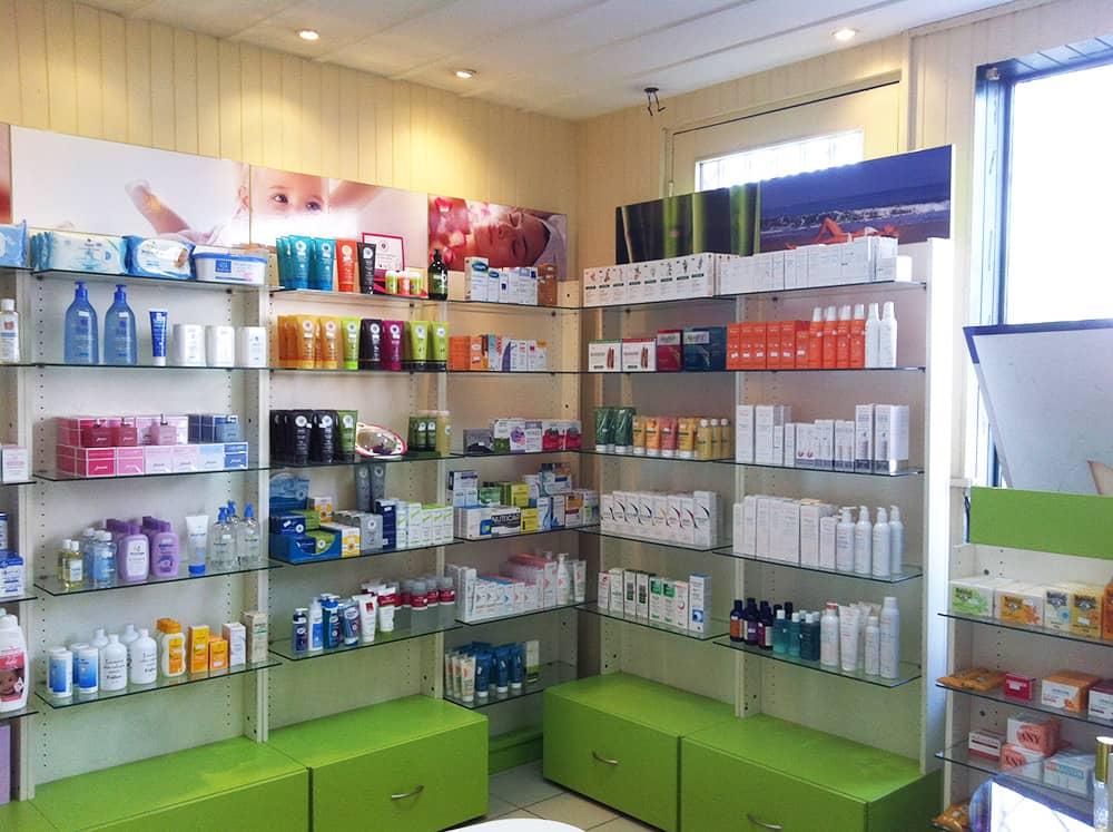 espace-solaire-pharmacie-congo