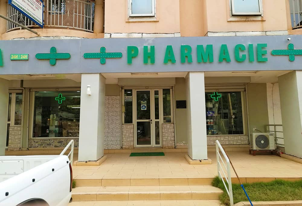 facade-pharmacie-bamako-dembele