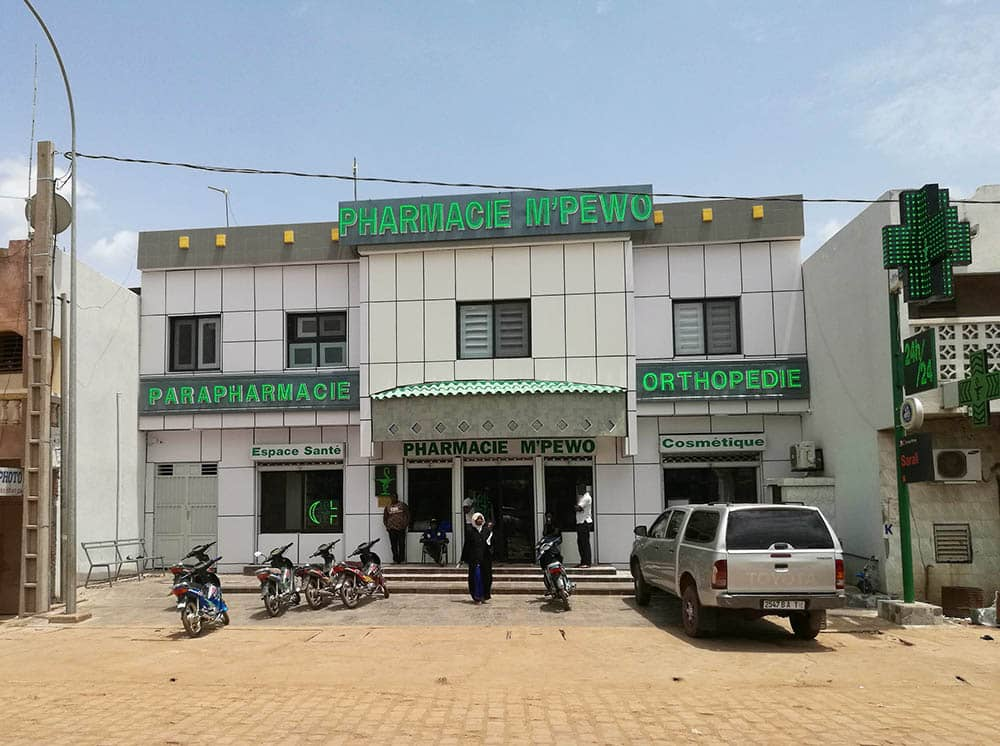 facade-pharmacie-mali