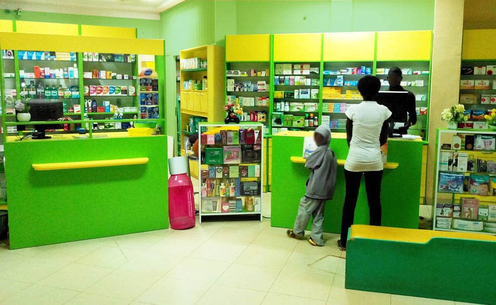gamme-premier-pharmacie
