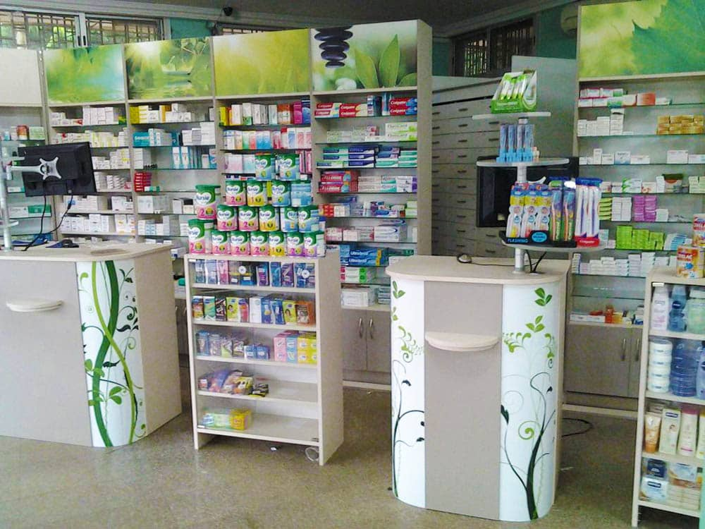 intercomptoir-pharmacie-togo