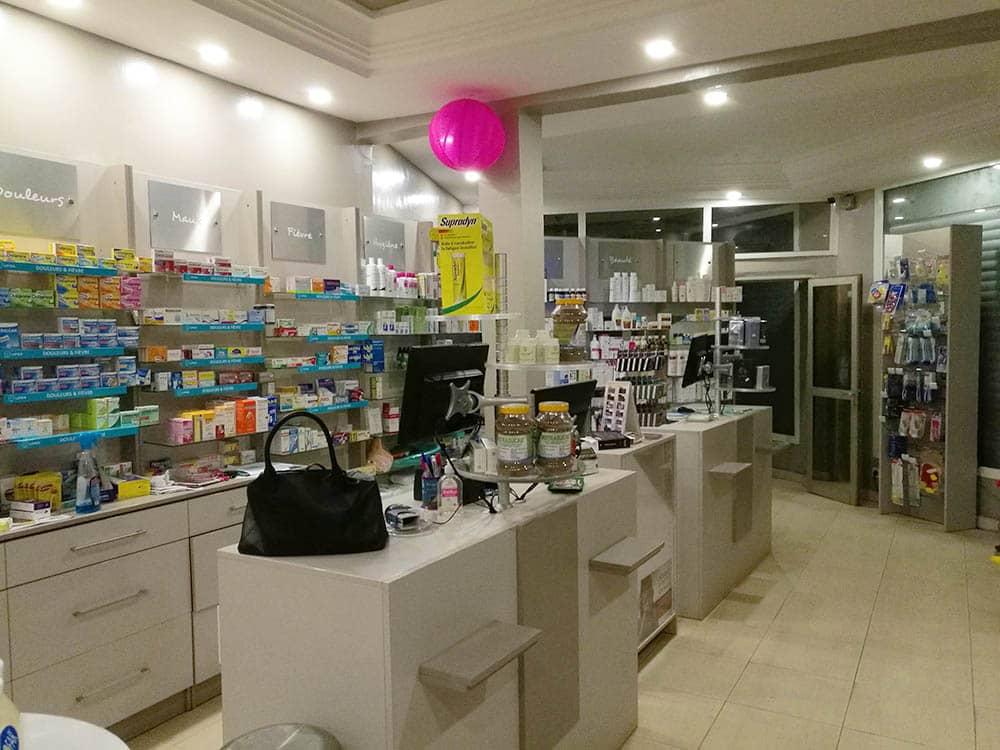 ligne-comptoirs-pharmacie