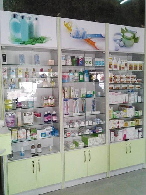 meubles-vitre-hopital-pharmacie