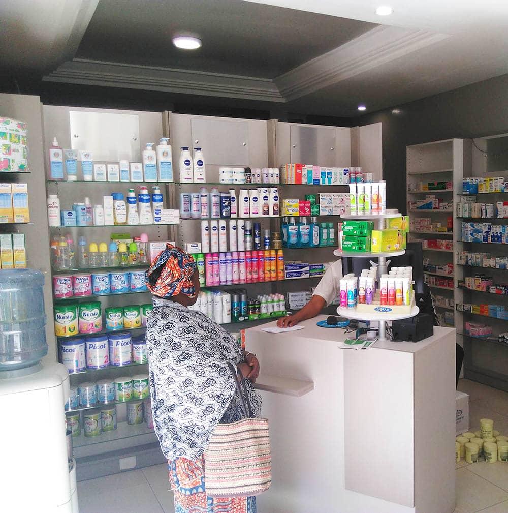 offre-parapharmacie-mali-bamako