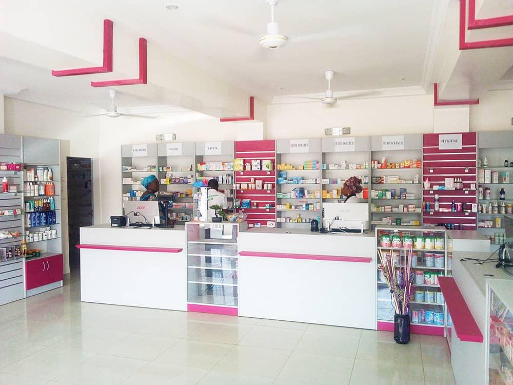 pharmacie-niger-liptako