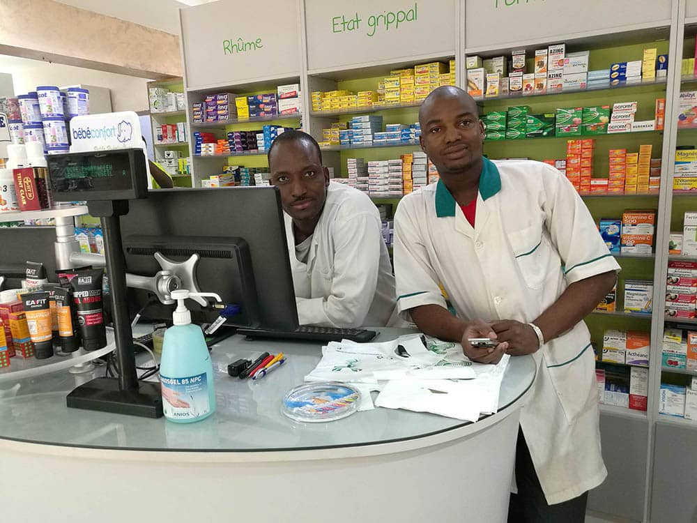 pharmaciens-africains-agencement