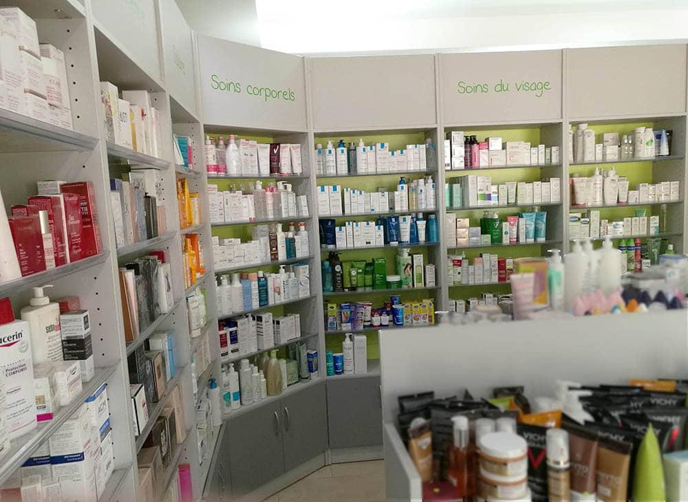 presentation-porte-pharmacie-afrique